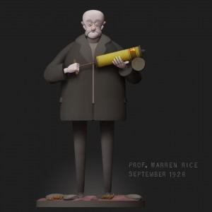 WARREN_RICE