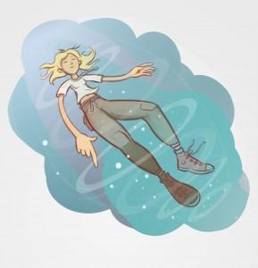 FLOATING_GIRL