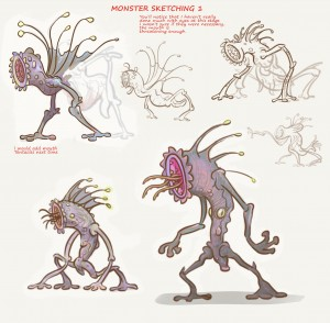Monster_page_1