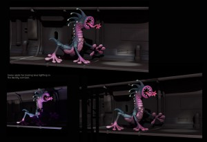 Monster_page_3