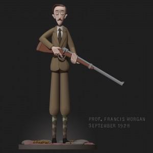 PROF_FRANCIS_MORGAN